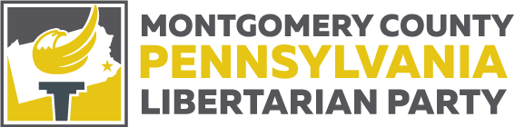 Montgomery County Libertarians